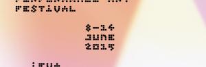 Screen+Shot+2015-06-14+at+19.28.12