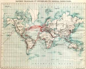 1901_undersea.telegraph_cables copy