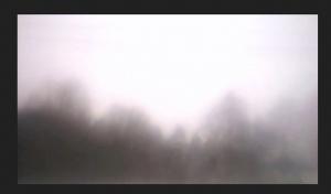 Screen Shot 2020-04-30 at 14.17.44