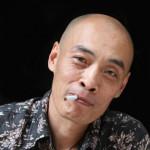 Huang Xiaopeng 1960-2020
