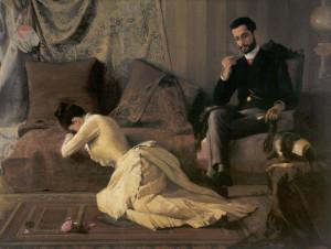 Belmiro_de_Almeida_-_Arrufos,_1887